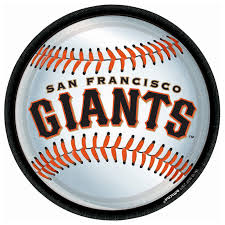 World Champion San Francisco Giants Count on The Right Stuff to Keep Their Ballplayers Well Hydrated