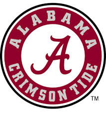 2010 and 2012 NCAA Football Champion University of Alabama: Nutrition is Critical to Athlete Success!