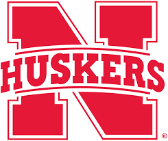 Competing and Continuing Education Drive the University of Nebraska Sports Nutrition Director