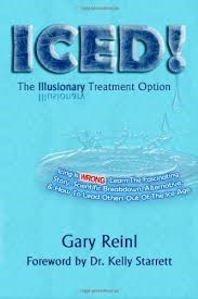 A Different Perspective for Athletes to Consider: Don't Ice for Recovery