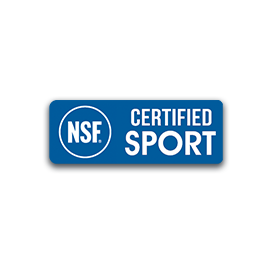 NSF-Certified-For-Sport